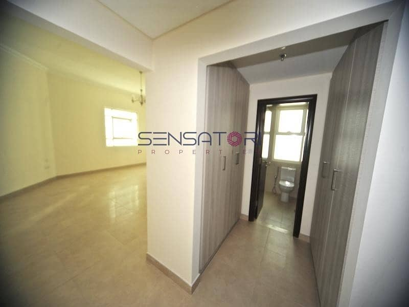 2 BRAND NEW 02 BHK /BEST LAYOUT IN HIGH DEMAND/FAMILY DESIRE