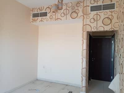 شقة 1 غرفة نوم للبيع في مدينة الإمارات، عجمان - اطلاله مفتوحه -- غرفه وصاله بسعر مميز