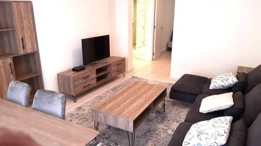 2 Bedroom Villa for Rent in The Springs, Dubai - BEST 2BR PLUS STUDY VILLA IN SPRING!!! NEAR PARK