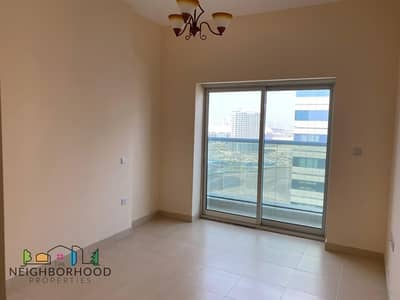 1 Bedroom Flat for Sale in Dubai Sports City, Dubai - Hottest in the Market!!!I Brand New Building I 1Bedroom I for Sale