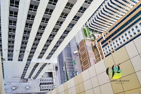 شقة 1 غرفة نوم للبيع في دبي مارينا، دبي -  Best Deal!