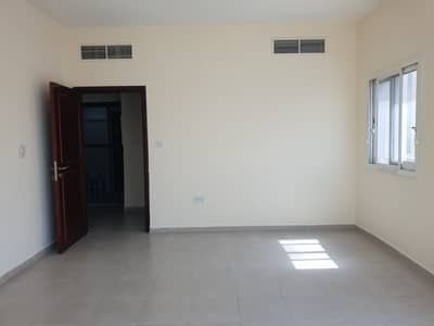 Neat and Clean 2 BHK Apt w/ 3 Bathroom