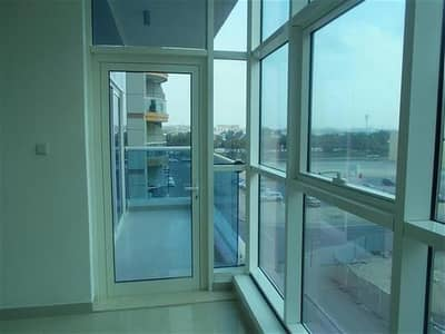 2 Bedroom Flat for Rent in Al Nahda, Dubai - Hurry !! luxury 2bhk montlhy payment limited offer !!