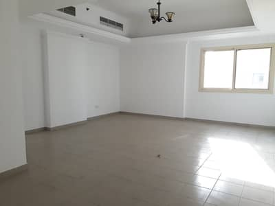 1 Bedroom Flat for Rent in Al Nahda, Dubai - deal of the month 1bhk just 30k with parking
