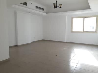 فلیٹ 1 غرفة نوم للايجار في النهدة، دبي - شقة في النهدة 2 النهدة 1 غرف 30000 درهم - 4516245