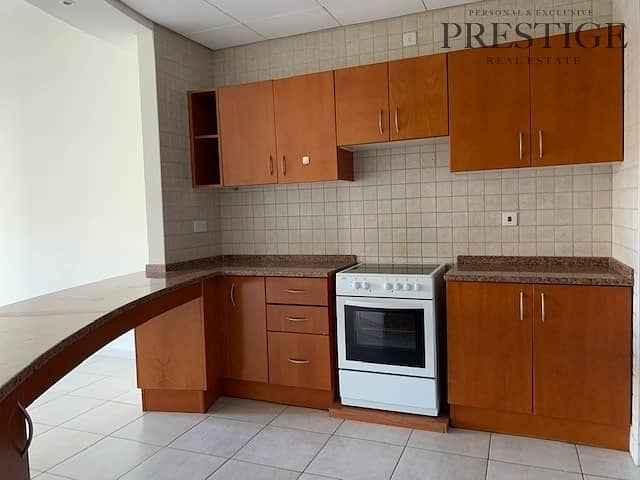 30 1 Bedroom Apartment | Appliances incl.| Green Community West