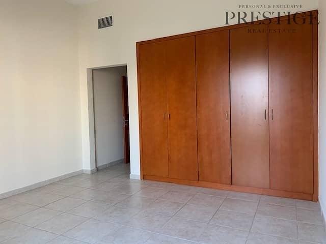 2 1 Bedroom Apartment | Appliances incl.| Green Community West