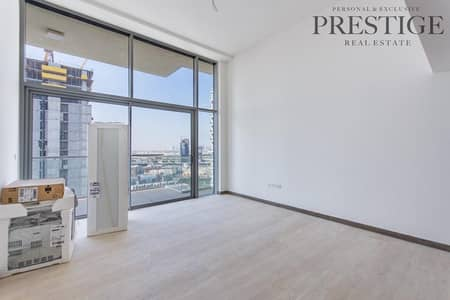 1 Bedroom Apartment for Sale in Jumeirah Village Circle (JVC), Dubai - Community View | One Bedroom | High Floor