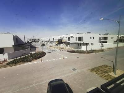 تاون هاوس 3 غرف نوم للبيع في أكويا أكسجين، دبي - Ready to moved in Townhouse in Primrose Akoya for sale
