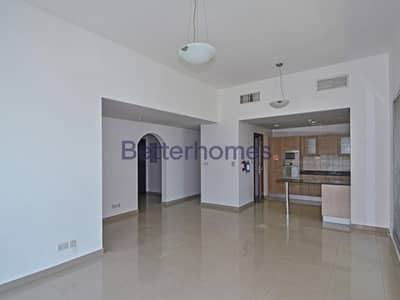 2 Bedroom Flat for Rent in Dubai Marina, Dubai - One Month Free I Amazing Views I Vacant