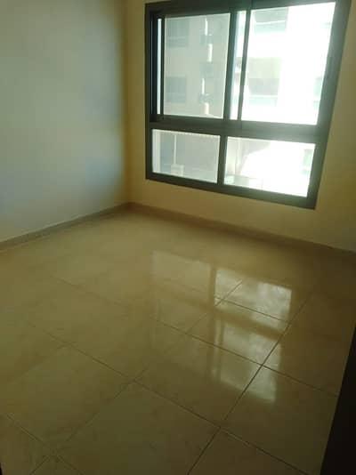 شقة في أبراج عجمان مدينة الإمارات 2 غرف 180000 درهم - 4516403