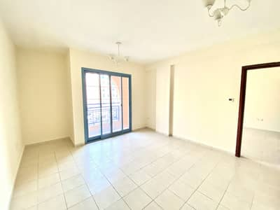 1 Bedroom Apartment for Sale in International City, Dubai - With Balcony One Bedroom apartment available for Sale