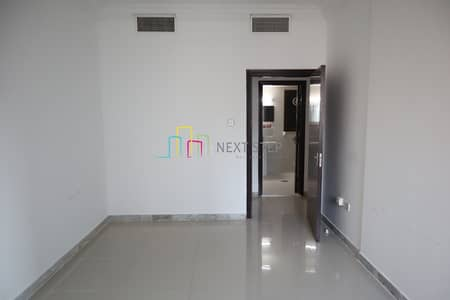 2 Bedroom Apartment for Rent in Al Khalidiyah, Abu Dhabi - Special Offer: 2 BR Apartment with Balcony in 4 Payments