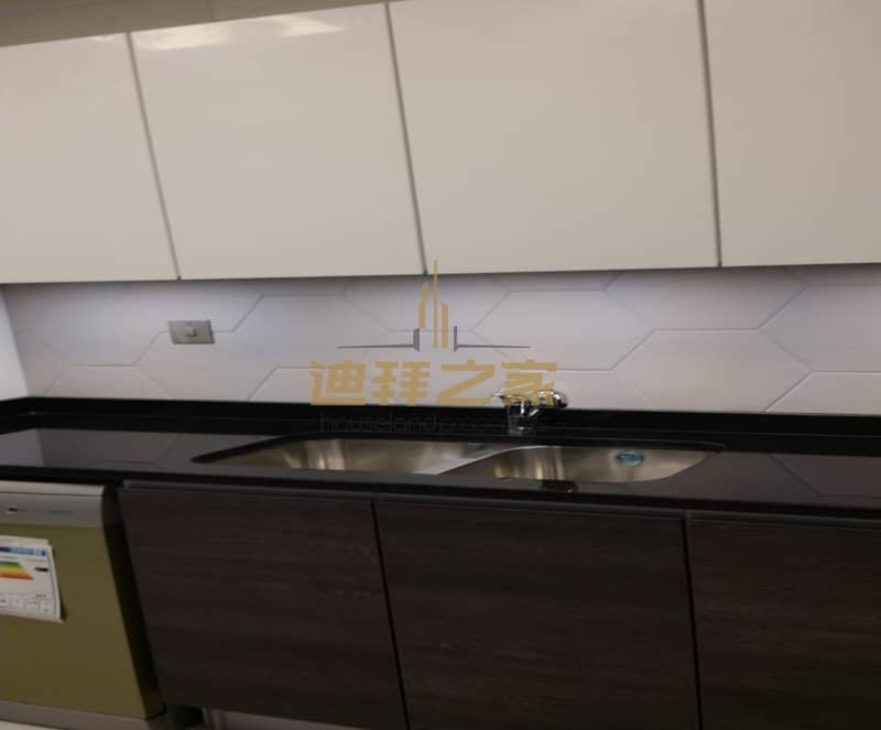 11 Gorgeous Unfurnished Well Maintained 2BHK