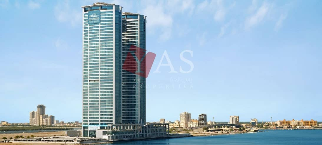 14 No Agent & Transfer Fees 2 Bedrooms For Sale