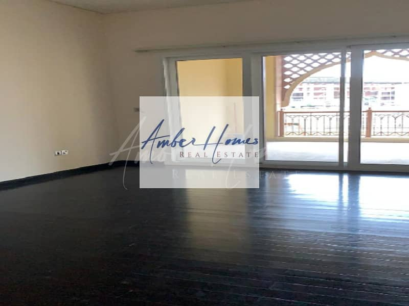 Stunning 2 Bed+Maid's | Call for Viewing | Vacant