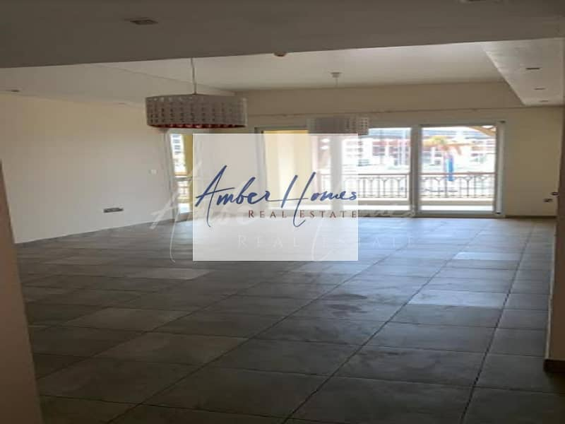 10 Stunning 2 Bed+Maid's | Call for Viewing | Vacant