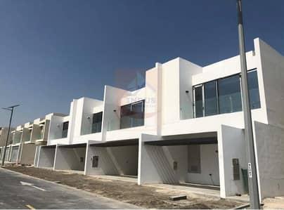 4 Bedroom Townhouse for Rent in Al Furjan, Dubai - Ready to Move in| 4BR+Maid's in Al Furjan | Prime Location