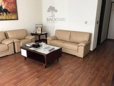 فیلا 4 غرف نوم للبيع في الوصل، دبي - Vacant | 4 BR Commercial  Villa | Al Wals Road