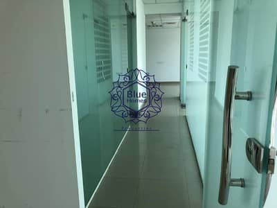 Office for Rent in Al Nahda, Dubai - Affordable offices available only 43K
