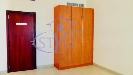 2 Bedroom Apartment for Rent in Al Nahda, Sharjah - Irresistible Offer! 2BR For Rent in Al Nahda, Sharjah