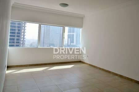 1 Bedroom Apartment for Rent in Dubai Marina, Dubai - Chiller Free and 1 Month Free 1 bed Unit