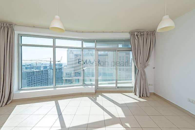 2 Superb View   2 En-suite Bedroom   Chiller Free