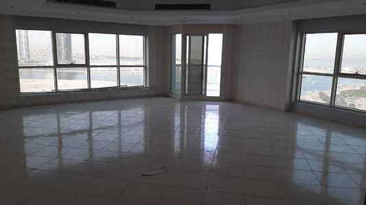 apartment for rent in Al Mamzar