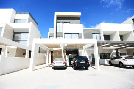 5 Bedroom Townhouse for Rent in Al Salam Street, Abu Dhabi - LOWEST PRICE! Rent this unit Now! Hurry!
