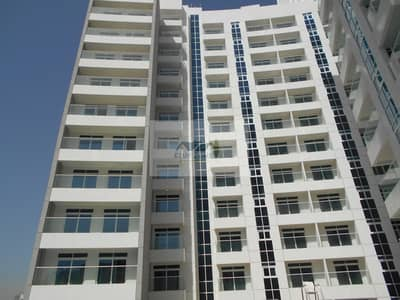 3 Bedroom Apartment for Rent in Al Nahda, Dubai - BEST 3BHK BRAND NEW WITH MAID ROOM EXCELLENT FINISHING AND LOCATION POOL GYM 80K