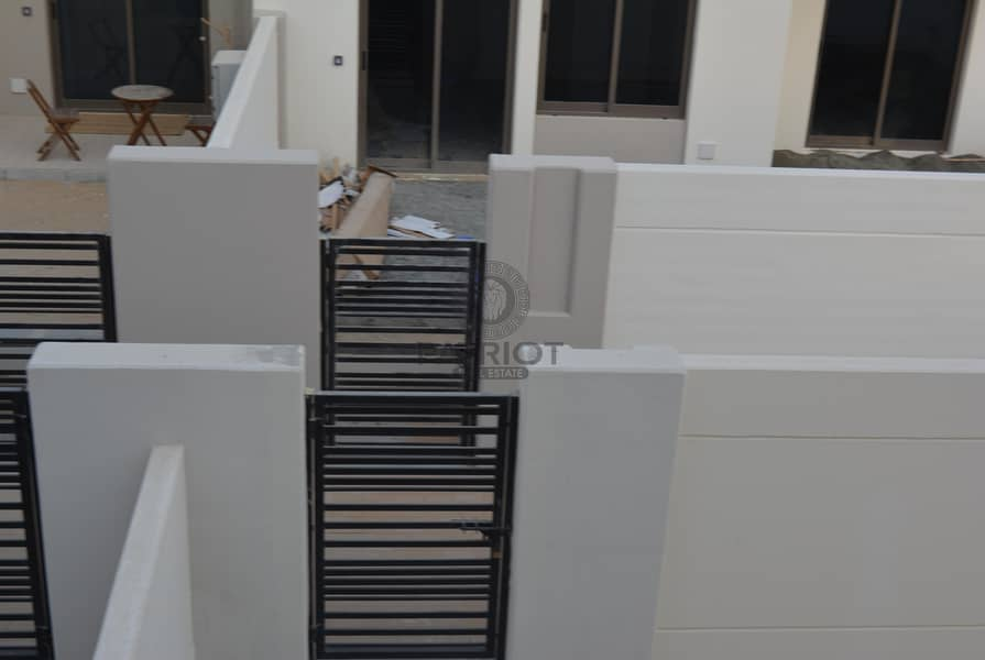 13 3 Bedroom Townhouse For Sale In Nshama Town Squre