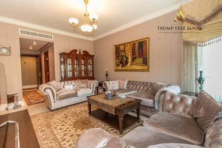 4 Bedroom Apartment for Sale in Dubai Marina, Dubai - Vacant