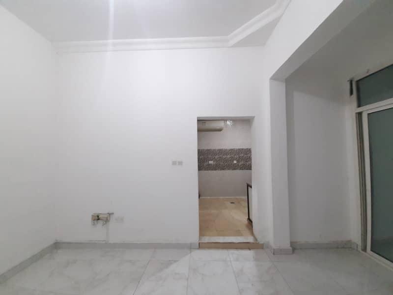 شقة في مركز محمد بن زايد مدينة محمد بن زايد 24000 درهم - 4516826