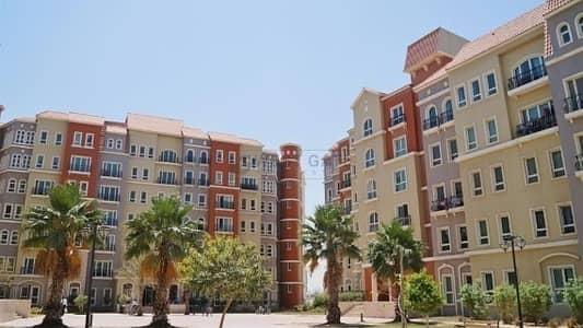سكن عمال  للايجار في ديسكفري جاردنز، دبي - Staff Accommodation - Full Building - 66 Apt.