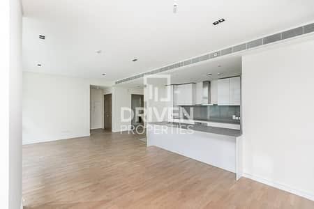 Large and Bright 1 Bed in Quiet Location