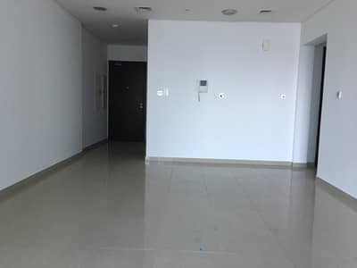 1 Bedroom Flat for Rent in Al Reem Island, Abu Dhabi - 1