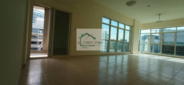 2 Bedroom Apartment for Rent in Dubai Sports City, Dubai - Perfectly price for 2 bedrooms ready to move in