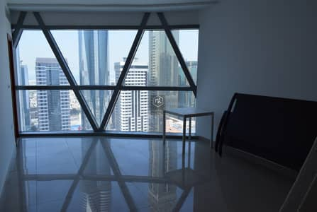 2 Bedroom Flat for Sale in DIFC, Dubai - Provides the ultimate in exclusivity and comfort