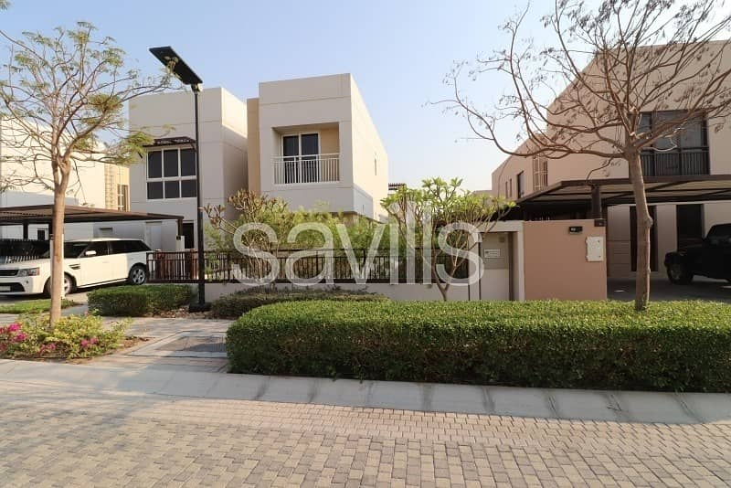 Upgraded to 6 bed with swimming pool and terrace