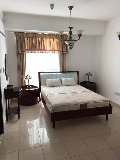 2 Bedroom Flat for Rent in Dubai Marina, Dubai - Best Location l Fully Furnished 2 Bedroom for Rent with stunning view