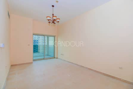 2 Bedroom Flat for Rent in Dubai Sports City, Dubai - Golf Course Views | Closed Kitchen | Higher Floor