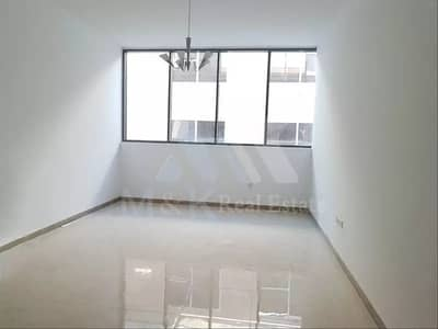 3 Bedroom Apartment for Rent in Ras Al Khor, Dubai - Nice and Cozy 3 bed w parking.