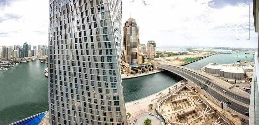 13 Spacious   Open Plan   Panoramic Views