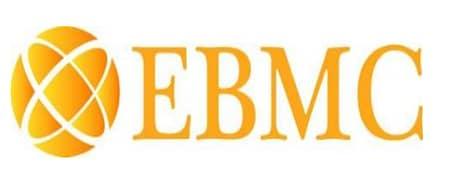Emirates Business & Management Consultant