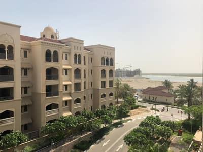 3 Bedroom Flat for Sale in Saadiyat Island, Abu Dhabi - Exceptional Price! High Quality 3BR Home on Saadiyat