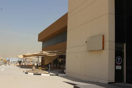 Other Commercial for Sale in Jebel Ali, Dubai - Medical Center Fully Equipped For Sale in Jafza South