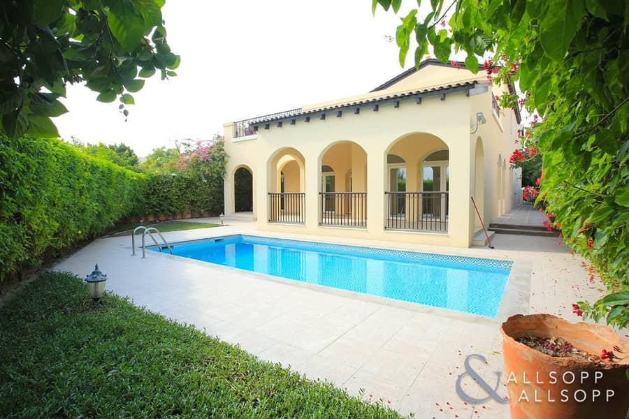 Great Deal | Largest Style | Private Pool