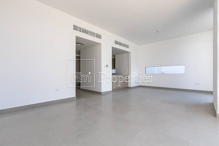 Brand New Lowest 3 Bedrooms Townhouse For Sale