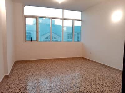 Hot offer 2 bhk apt with balcony for rent shabiya