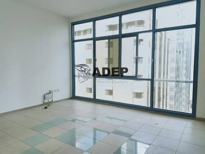 "2 Bedroom Apartment for Rent in Tourist Club Area (TCA), Abu Dhabi - ""Very Nice"" 2 BHK APT"